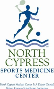 North Cypress Sports Med