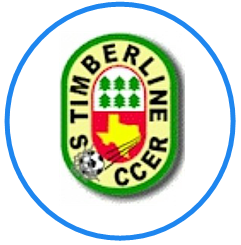 Timberline Youth Soccer